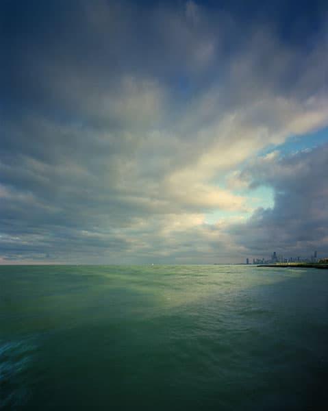 montrose sky (nfs)
